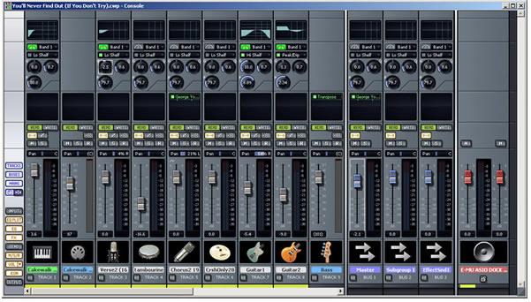 studio-home-studio-232608