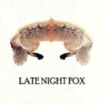 Late Night Fox
