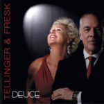 Tellinger & Fresk – Album now available