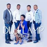 Blu Lamp – Thanks Giving
