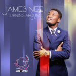 "James Nee releases ""Turning Around"" – approaching Gold sales."
