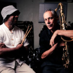 Xhihuhuri – Free Jazz Project